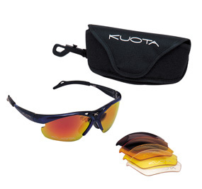 kuota-multi-lens-cycling-glasses-1818