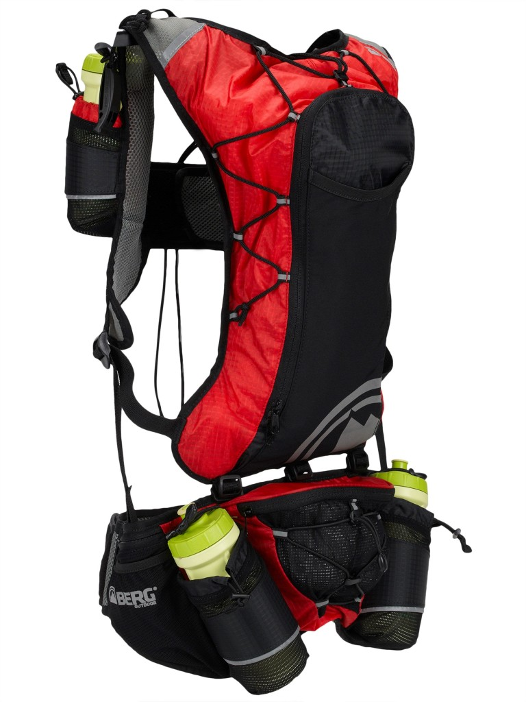 398d395a8f4cf Biegowe kamiezlko-plecaki stają się coraz popularniejsze. Co prawda rynek  jest zdominowany przez Salomona