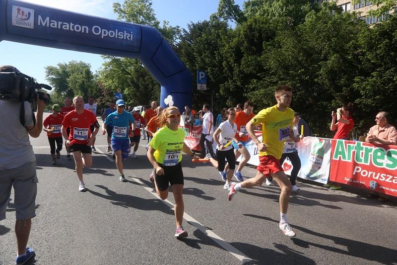 iii_maraton_opolski_-_zdjcia_jerzy_stemplewski_20130604_1723822666