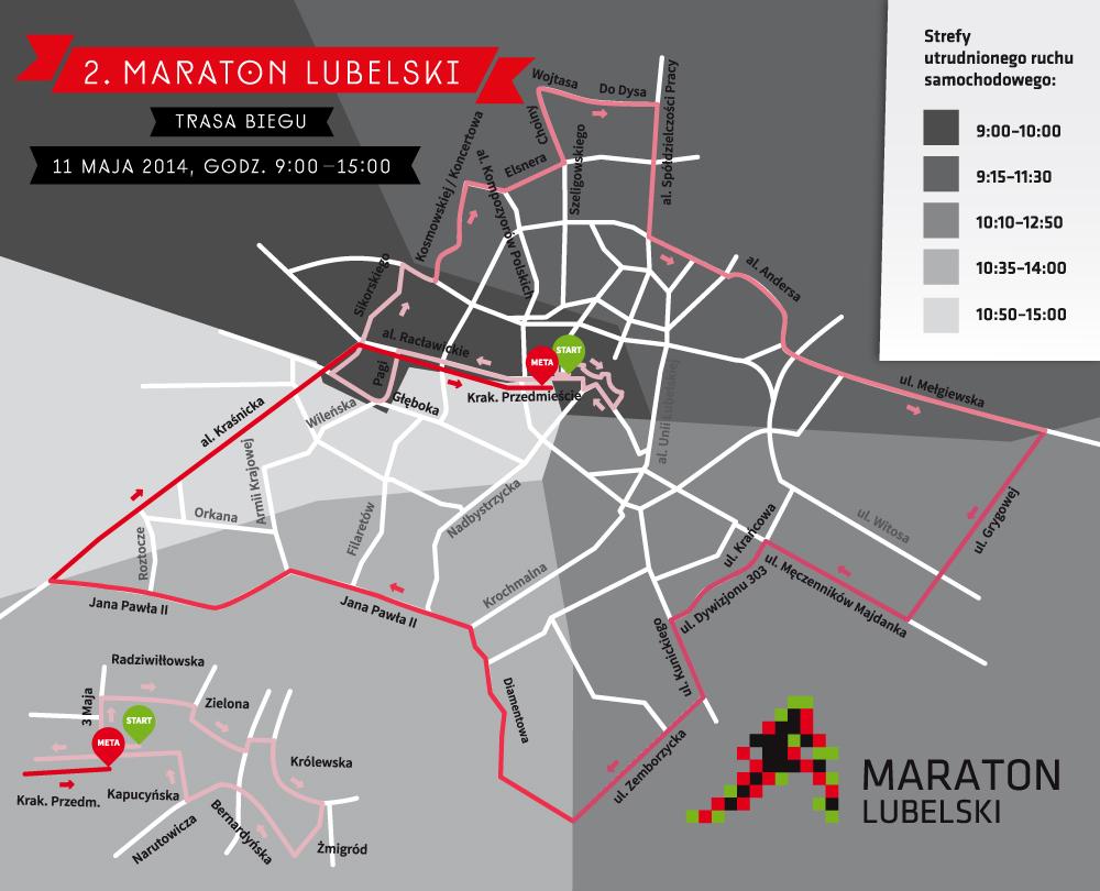 trasa_2maraton_lubelski