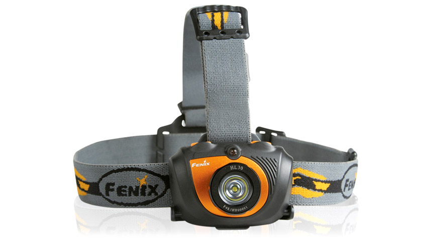 Fenix-HL30-LED-Flashlight