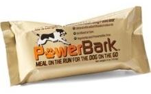 powerbark_bar_picture.large_