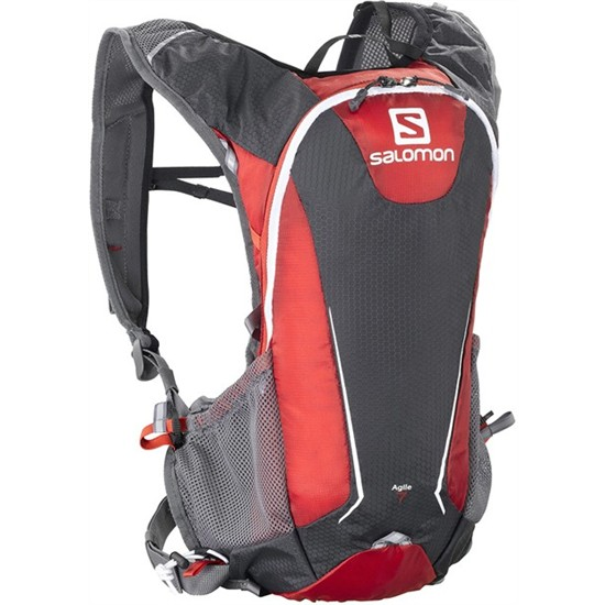 salomon-plecak