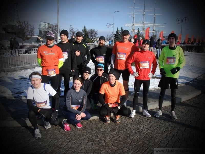 ffc1414d bieganie w grupie Archives - MagazynBieganie.pl - NAJLEPSZA strona ...