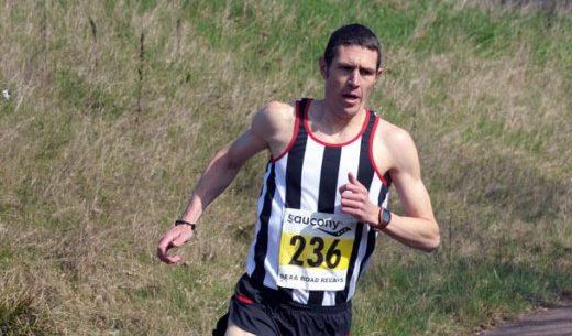 Anthony Whiteman, foto: http://anthonywhiteman.com
