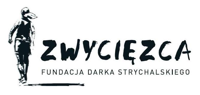zwycięzca logo