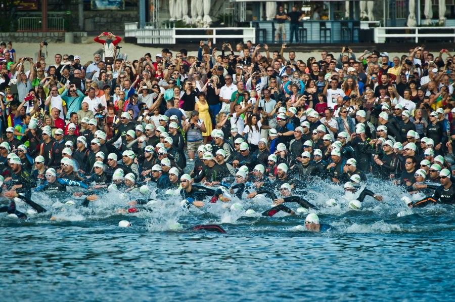 Herbalife Triathlon (2013-08-11 Gdynia)_0160