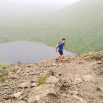 Lake District Fot. Magda Ostrowska-Dołęgowska