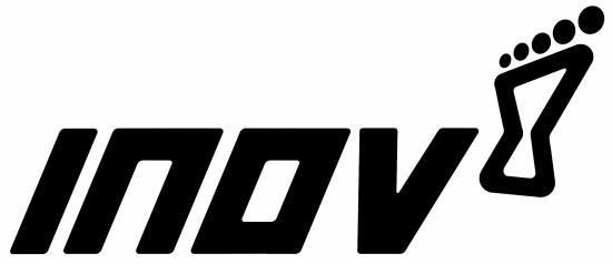 Znalezione obrazy dla zapytania inov8 logo