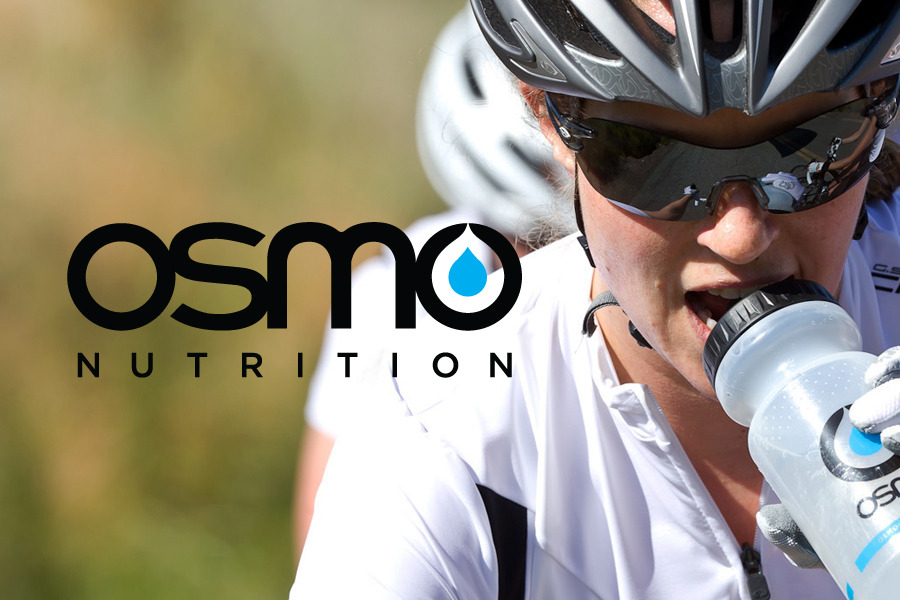 osmo_preview2_905