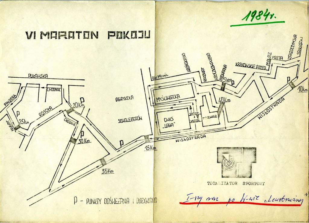 1984-mapka