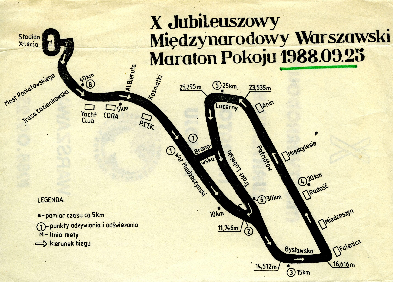 1988- trasa-1