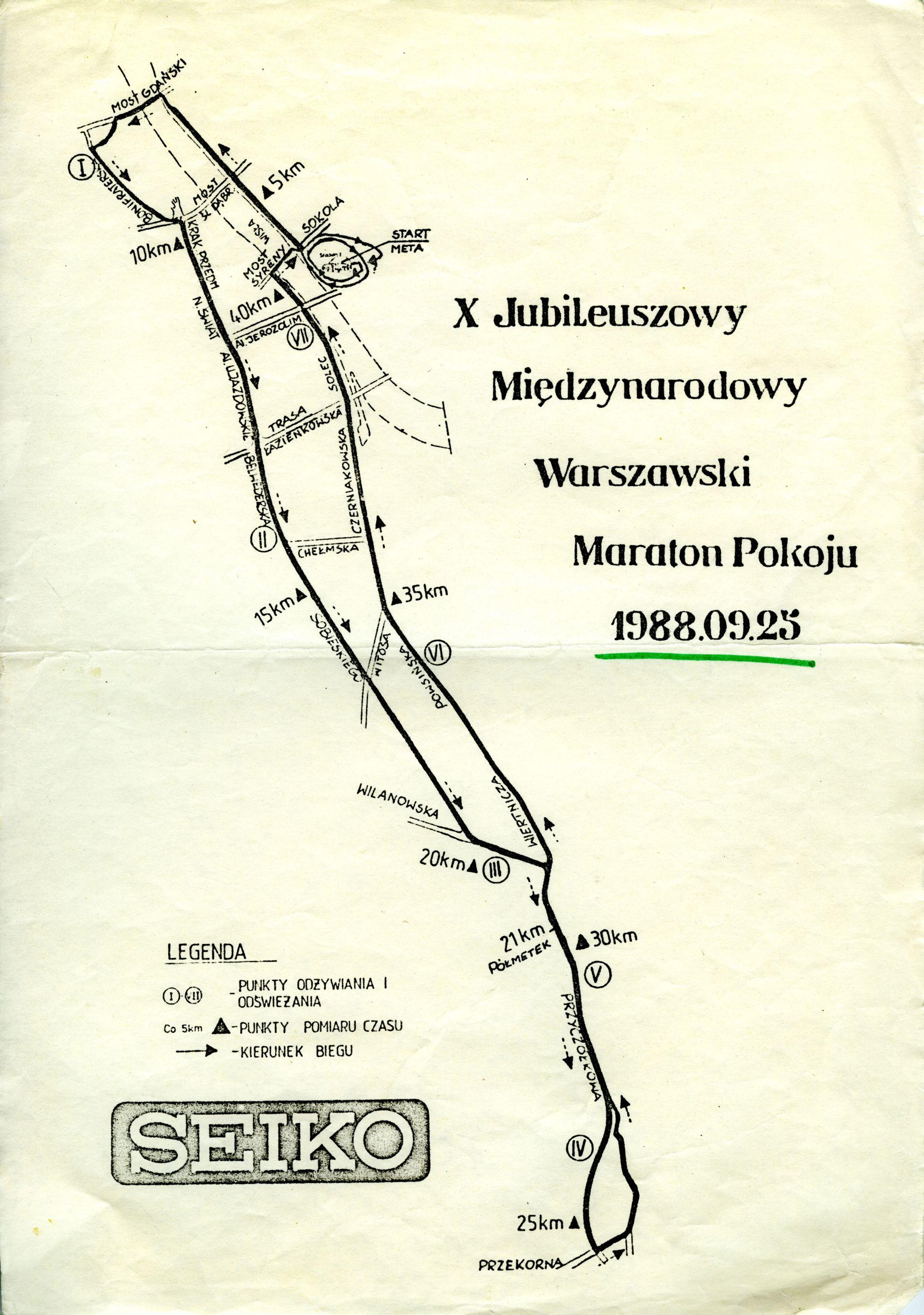 1988- trasa-2