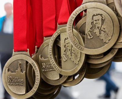 2008-medal-do relacji
