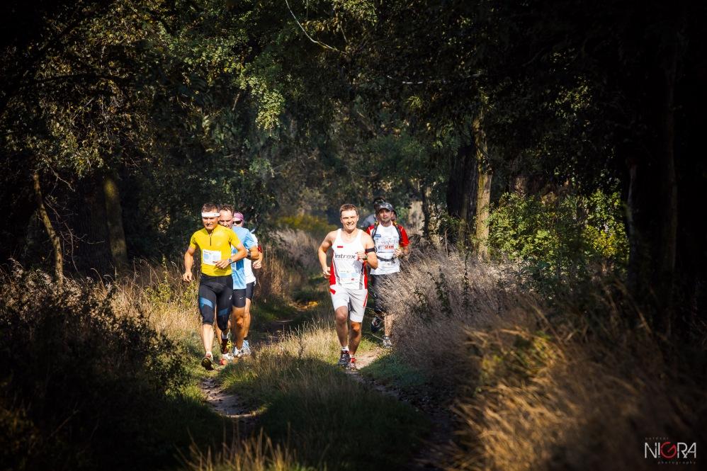2014-09-20 Forest Run fot.G.Lisowski-11