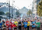 Plan treningowy do jesiennego maratonu na 3:30, 4:00 i 4:30