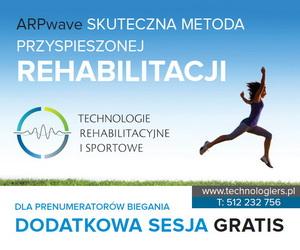 ARPwave_resize