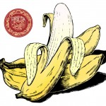 Banan. Fot. Istockphoto.com
