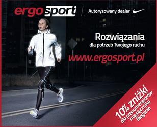ErgoSport_resize