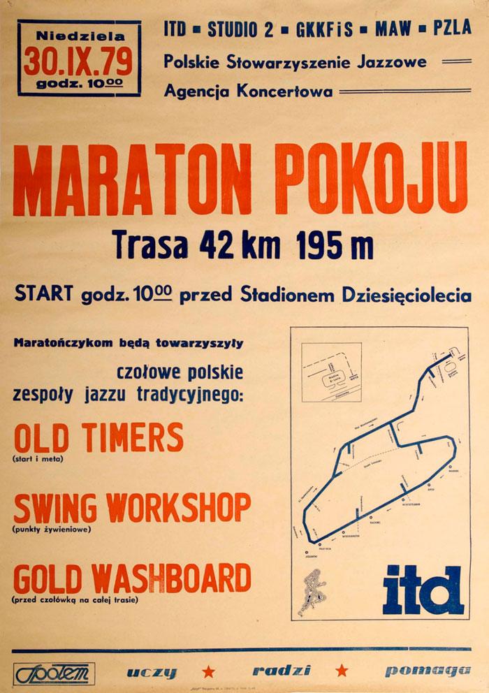 I_Maraton_Pokoju_1979_plakat