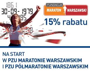 Maraton Warszawski_resize