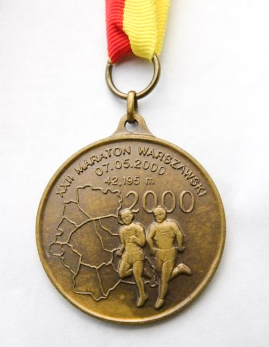 Medal_Maraton_Warszawski_2000 (2)