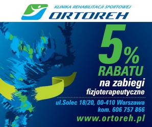 Ortoreh_resize