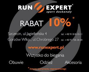 RunExpert_resize