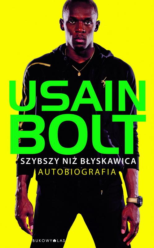 Szybszy niz blyskawica-Usain Bolt-okl_resize