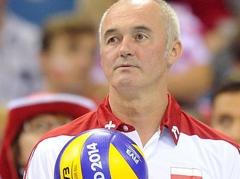 Jan Sokal