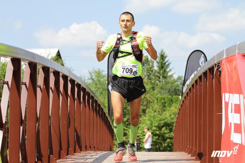 Robert Faron - Chudy Wawrzyniec Fot. Fotomaraton