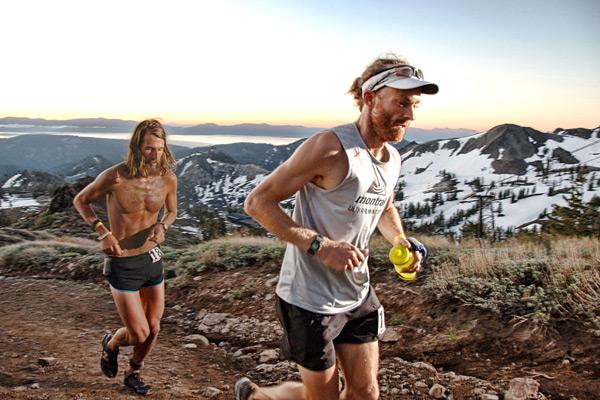 Western States Endurance Ru.n Fot. Sportingsoul.com