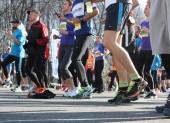 Obowiązkowe licencje dla amatorów biegania?