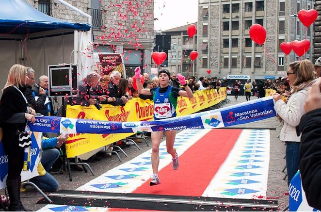 Maratona di San Valentino 02