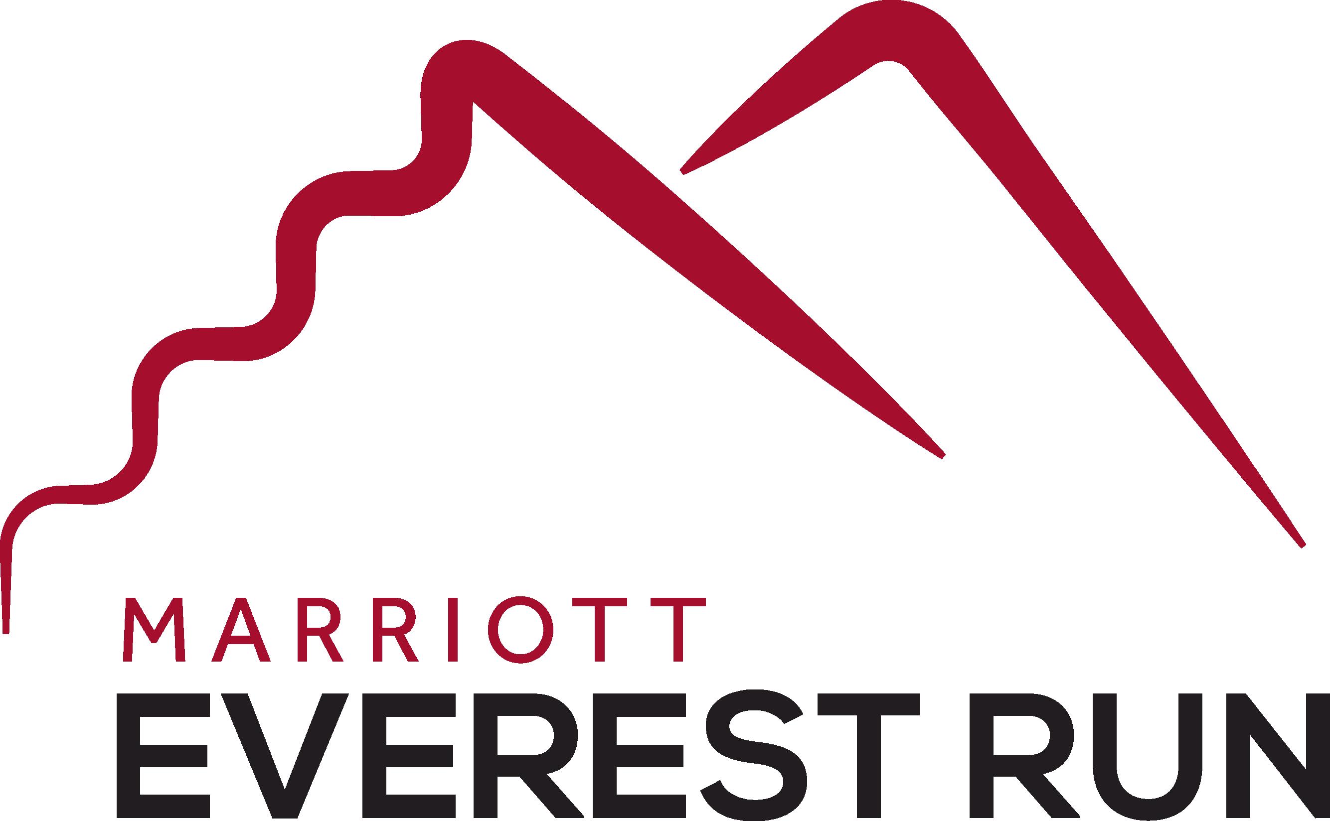 logo_everestrun