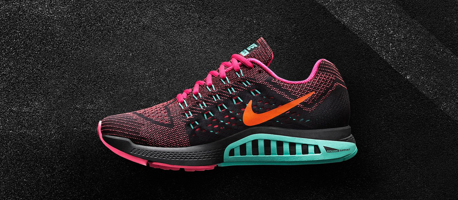Nike-air-zoom-structure-18