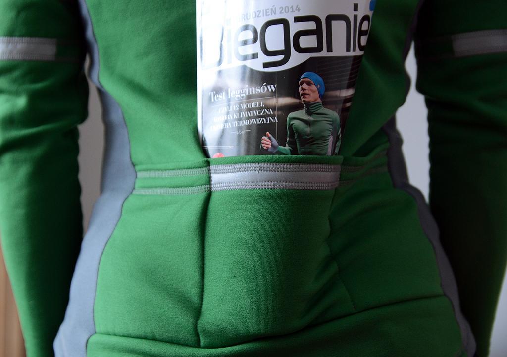f5671623ea1e ubrania do biegania zimą Archives - MagazynBieganie.pl - NAJLEPSZA ...