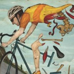pain-suffering-cycling