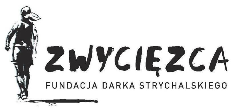 Fundacja Zwycięzca logo