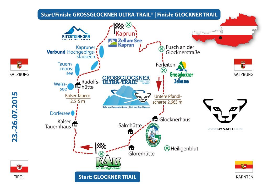 GK_Route_2014-01_gesamt