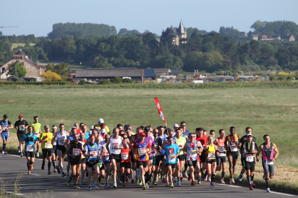 montsaintmichel-marathon 02