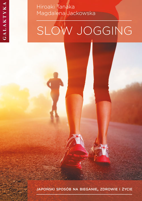 slow_jogging_500_piks_rgb