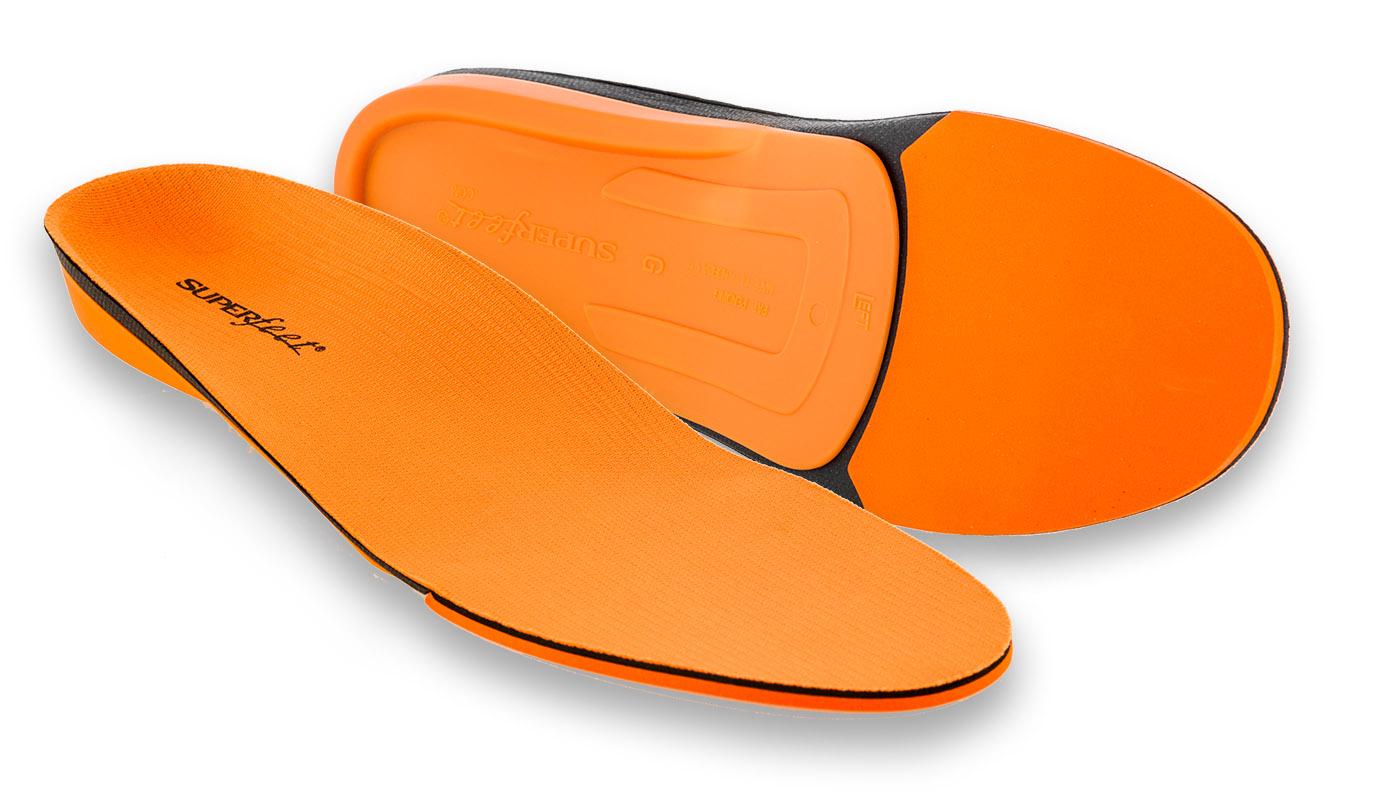 superfeet-orange