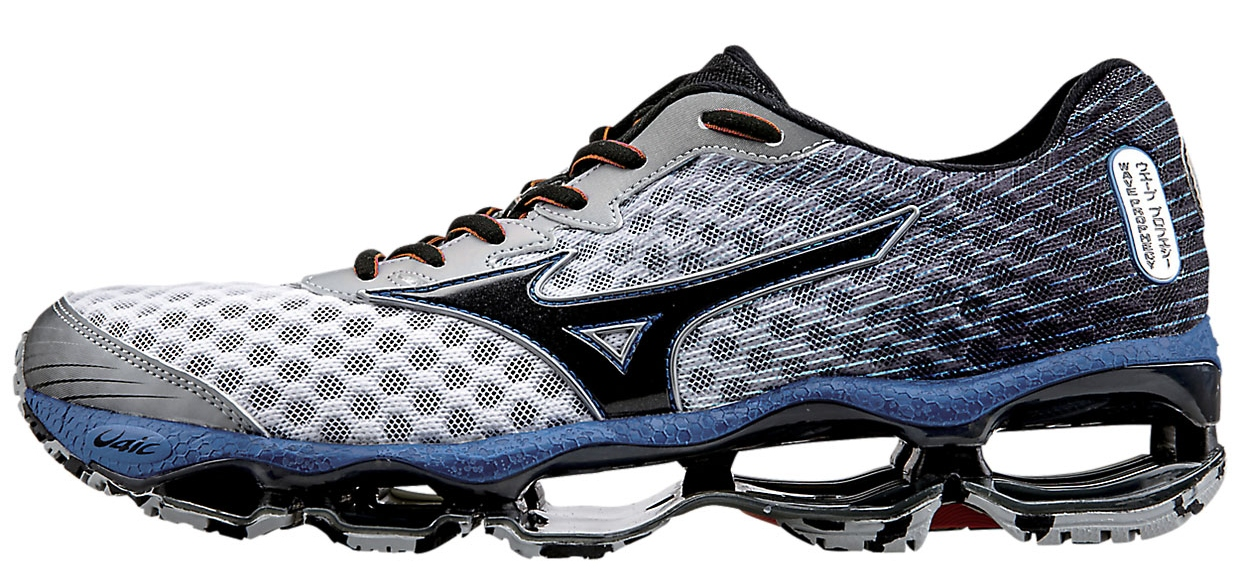 mizuno-running-mens-wave-prophecy-4-f-pri-410650-0090