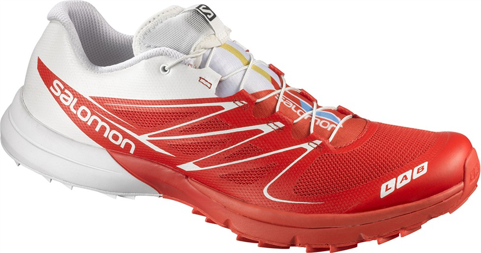 salomon-s-lab-3ultra
