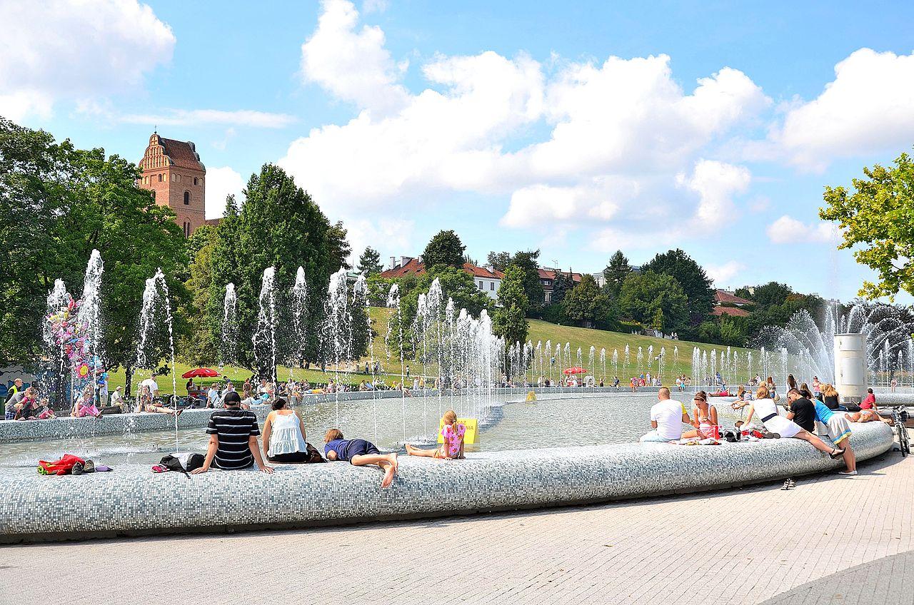 1280px-Multimedialny_Park_Fontann_Warszawa