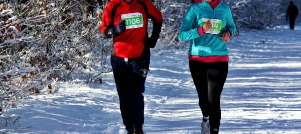 d193a76edce6 bieganie zimą Archives - MagazynBieganie.pl - NAJLEPSZA strona biegania!