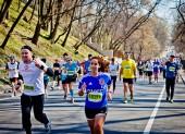 Start w półmaratonie. Co warto wiedzieć?