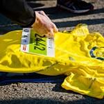 Półmaraton Warszawski 2014. Fot. Sportografia