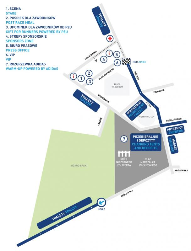 mapa-start-meta2
